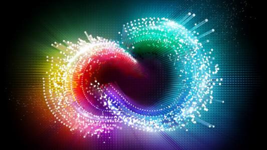 Présentation Adobe CC 2014