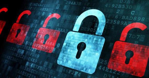 verrouillez vos données personnelles sur internet